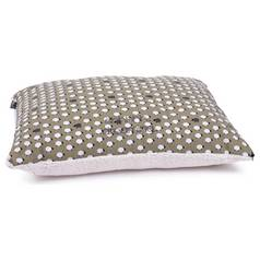 Petface Medium Pillow Mattress - Sheep