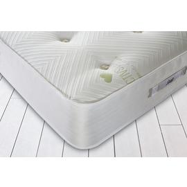 Sealy Activ 1800 Pocket Sprung Memory Kingsize Mattress