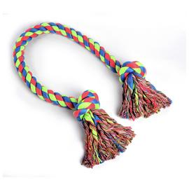 Petface King Size Tug Rope