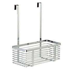Argos Home Steel Overdoor Shower Caddy
