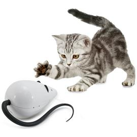 PetSafe® FroliCat® RoloRat Automatic Cat Teaser