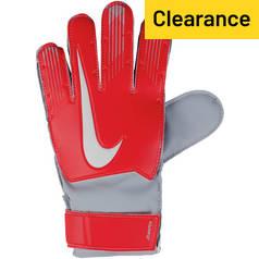 Nike Adult Goalkeeper Gloves 042be394f954