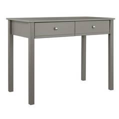 Kids Office Furniture Children S Desks Chairs Argos