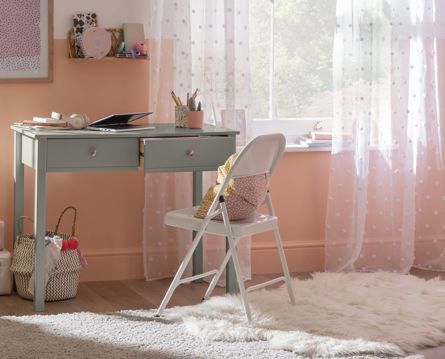 Kidsu0027 Office Furniture | Childrenu0027s Desks U0026 Chairs | Argos