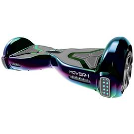 Where Can I Buy A Hoverboard >> Hoverboards Argos