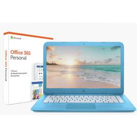 HP Laptops and netbooks | Argos