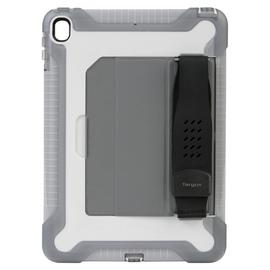 Targus Safeport 9.7 Inch iPad, Pro, Air 2 Case - Grey