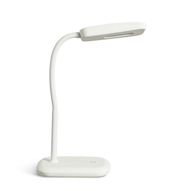 Buy Argos Home Silby LED Soft Touch