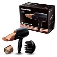 Panasonic EH-NA65 Nanoe Technology Hair Dryer