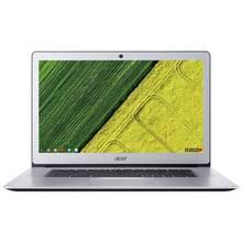 Acer 15 Inch Intel Pentium 4GB 64GB FHD Chromebook - Silver