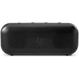 HP 400 Wireless Speaker - Black