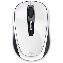 Results for microsoft mouse