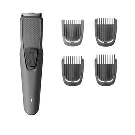 Philips Series 1000 Stubble Beard Trimmer BT1216/15