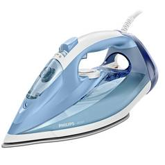 Philips Azur GC4532/26 Steam Iron