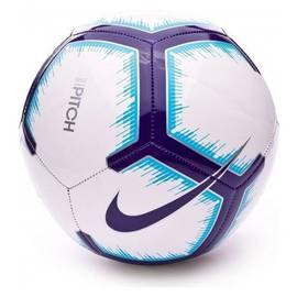 ede22d945 Nike Premier League Pitch Size 5 Football