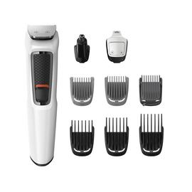 Philips Series 3000 9 in 1 Grooming Kit MG3758/13