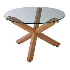 Super Buy Coffee Tables Online Coffee Tables With Storage Argos Home Interior And Landscaping Ferensignezvosmurscom