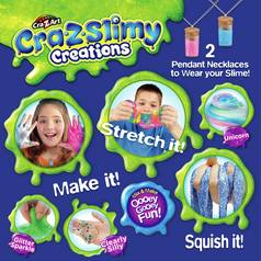 science learning toys discovery science kits argos