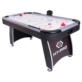 Hy-Pro 6ft All Star Electronic Hockey Table