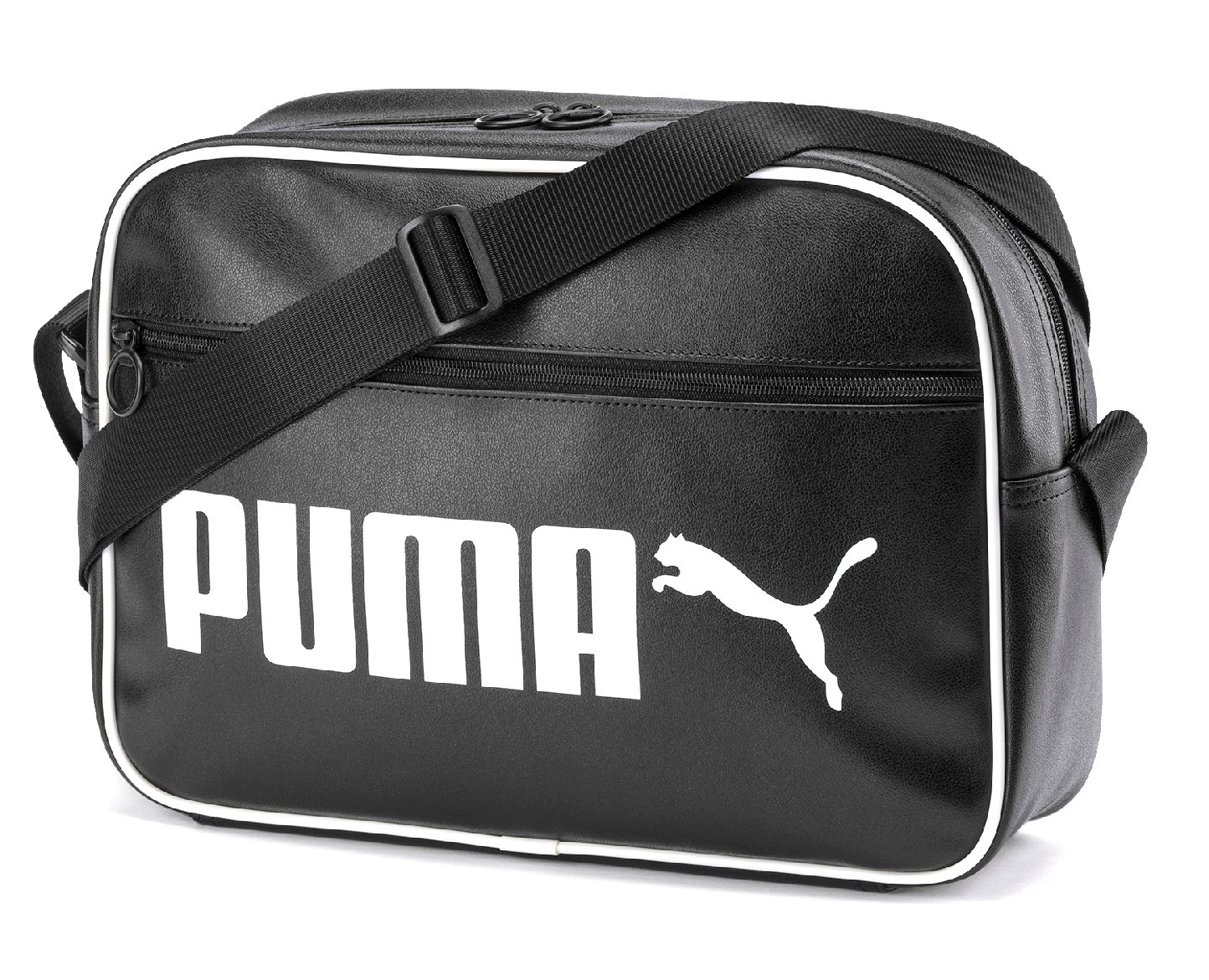 puma messenger bags off 78% - bonyadroudaki.com