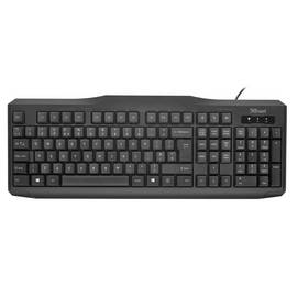 63c085f65fd PC Keyboards | Wireless & Gaming Keyboards | Argos