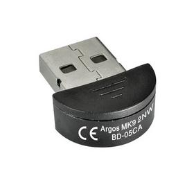 Micro 10m USB Bluetooth Adaptor