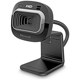 Microsoft HD-3000 Webcam