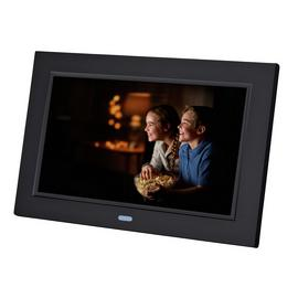 Bush Digital Photo Frame 9 Inch