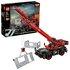 LEGO Technic Rough Terrain Crane - 42082
