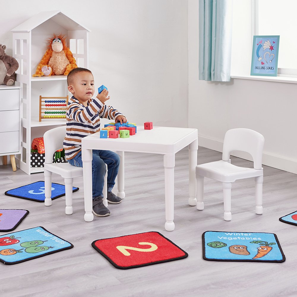 Results For Childs Desk And Chair