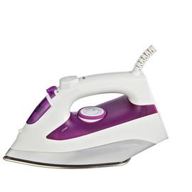 Steamworks ES2325 Steam Iron