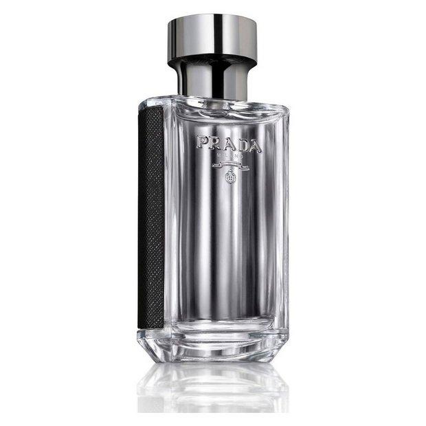 L'homme Argos Buy Prada For Men Eau De Fragrance Toilette 50mlMen's 8nOvmN0w