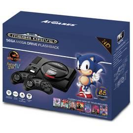 Retro Gaming Consoles   Retro Games   Argos