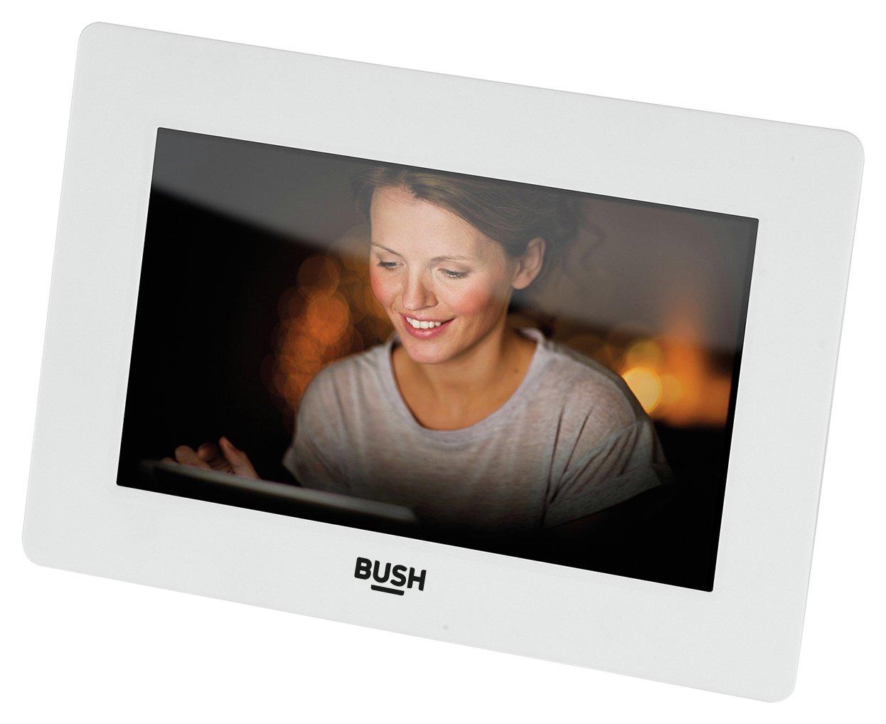 Digital Photo Frames Argos