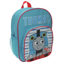 Thomas & Friends 6L Backpack - Blue