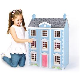 Dolls Houses | Argos