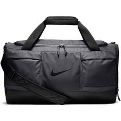 Nike Vapor Power Duffle Bag - Grey c1d008aea2045