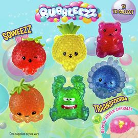 Bubbleezz Jumbo Ultra Assortment