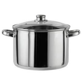 37f85a9a Saucepans | Non-Stick Saucepans & Stock Pots | Argos