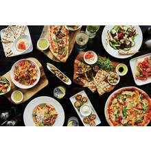Prezzo Italian Dining for Two Gift Experience