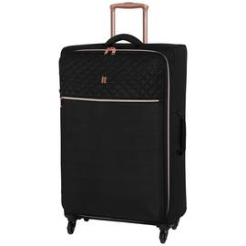 Argos Large Suitcase