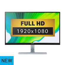 Acer RT270 27 Inch Monitor