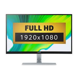 Acer RT270 27 Inch FHD IPS Monitor