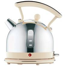 Dualit 72702 Cordless Dome Kettle - Cream
