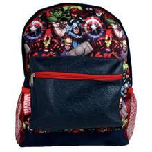 Marvel Avengers Backpack - Navy