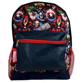 6d784072 Kids' Suitcases & Backpacks | Children's Luggage | Argos