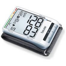 Beurer BC85 Bluetooth Blood Pressure Monitor