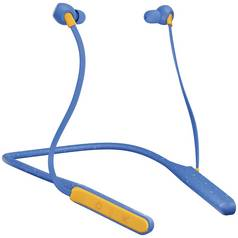 Jam Tune In - Ear Bluetooth Headphones - Blue