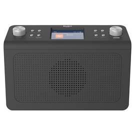 b83b1fd6154 Radios | Bluetooth, DAB, Portable & Retro Radios | Argos