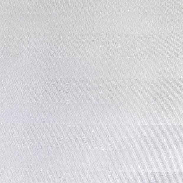 Buy Argos Home Hollowfibre Soft Pillow